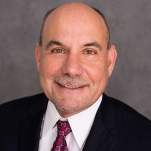 Leonard J. Mankin –Mankin Law Group