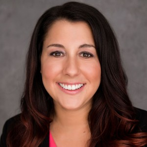 Melissa A. Mankin – Mankin Law Group
